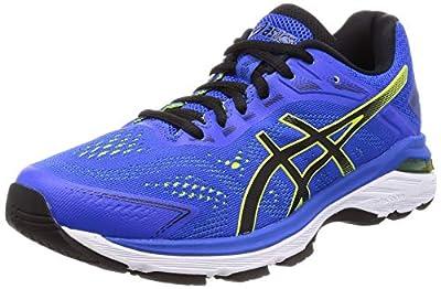 ASICS Men's Gt-2000 7 Running Shoes