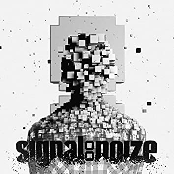 Signal:noize - Single