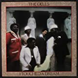 i touched a dream LP -  Dells, Vinyl