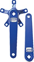Promax SQ-1 Square Taper JIS Cold Forged Crank