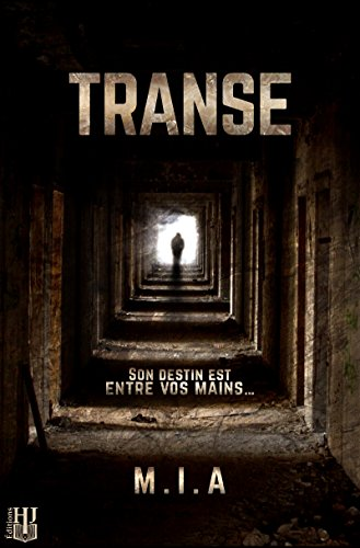 Transe (French Edition)