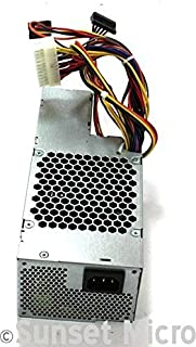 IBM 280w Power Supply -Part# : 41A9719 41A9717 41A9701 41A9718 41A9739 41A9743 45J9419 45J9418 45J9423 54Y8804 41A9744 54Y8806 /AP (Renewed)