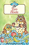 Two Hoots (Jets)