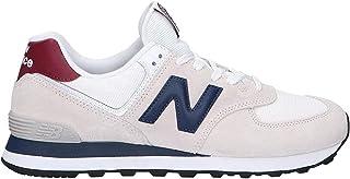 New Balance Herren Ml574v2 Sneaker