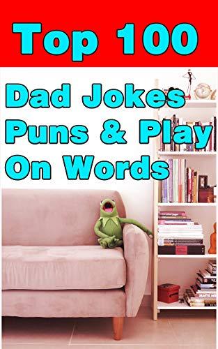 English in top jokes The 58+