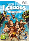 The Croods: Prehistoryc Party!