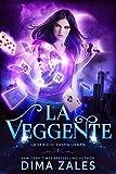 La Veggente (La serie di Sasha Urban Vol. 1)...