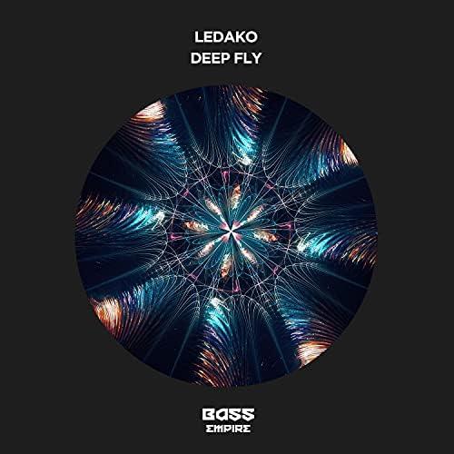 Ledako