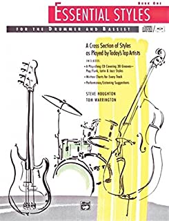 50 bass grooves