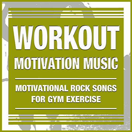 Best Music For Weight Training