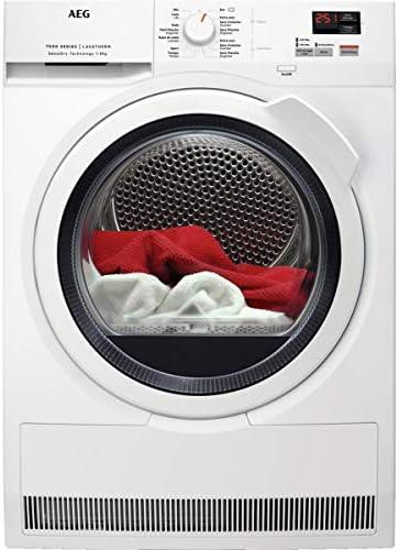 las mejores lavadoras y secadoras en estados unidos