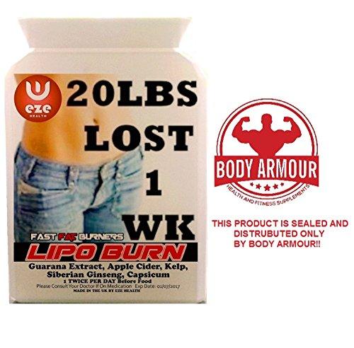 poate pierderea în greutate cauza durerii înapoi butalbital acetaminofen pierdere în greutate cofeină