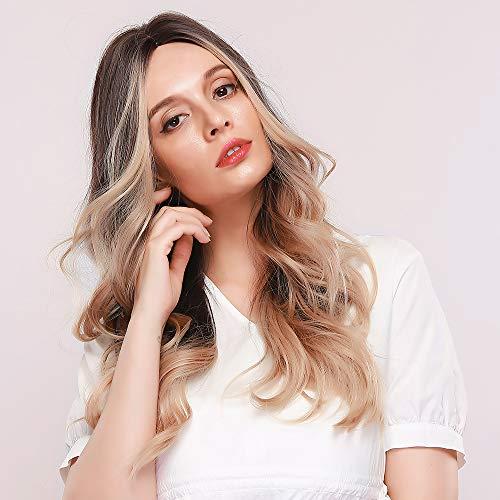 comprar pelucas resistentes online