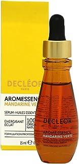Decleor Aromessence Green Mandarin Essential Oil-Serum 15ml