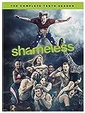 Shameless: Season 10 [Edizione: Stati Uniti]