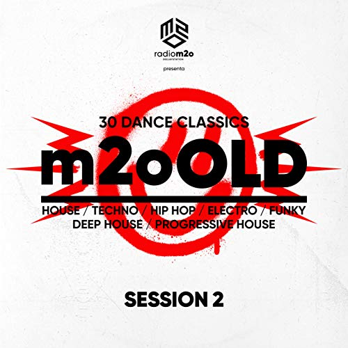m2o Old Session 2 [Explicit]
