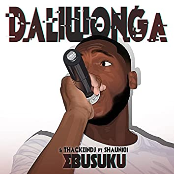 Ebusuku