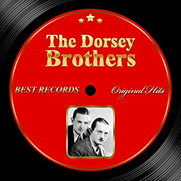 Original Hits: The Dorsey Brothers