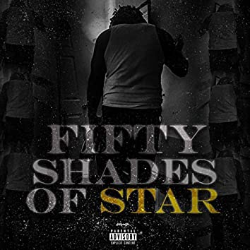 Fifty Shades Of Star