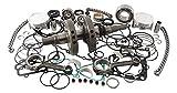 Wrench Rabbit Gray Engine Bottom End Kit for Kawasaki Wr101-164