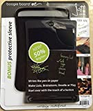 Boogie Board Tablets de escritura LCD y eWriters