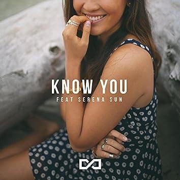 Know You (Voices Remix)