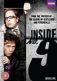 Inside No. 9 ( Inside Number...