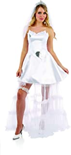 gypsy wedding dress costume