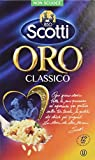 Scotti Riso Oro Classico - 5 pezzi da 1 kg [5 kg]
