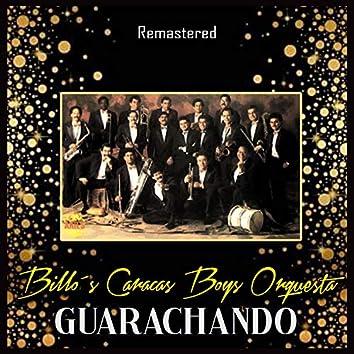 Guarachando (Remastered)
