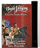 Night Visions Seven