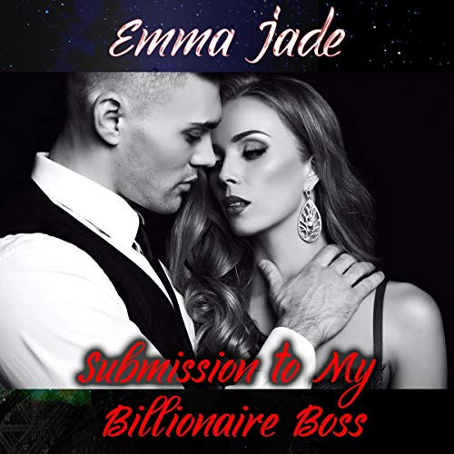 Submission to My Billionaire Boss cover art