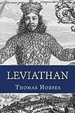 Leviathan - CreateSpace Independent Publishing Platform - 26/10/2017