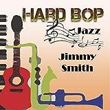 Hard Bop Jazz, Jimmy Smith