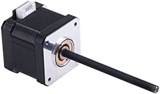 linear stepper motor price