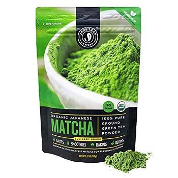 Best teavana matcha green tea Reviews