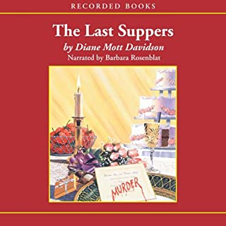 Best last supper catering Reviews