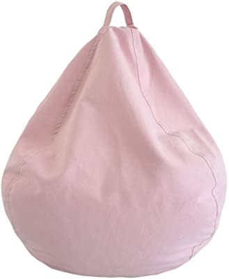 Pleasing Amazon Com Chill Sack Chill Bag Bean Bags Bean Bag Chair Lamtechconsult Wood Chair Design Ideas Lamtechconsultcom