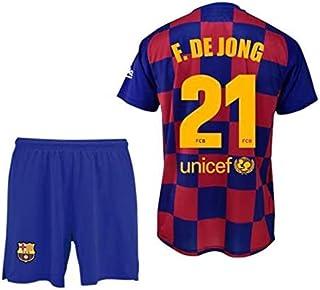 Amazon.es: Camiseta Del Barcelona