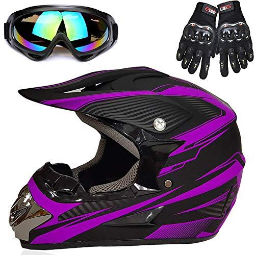Best girl helmets for motorcycles