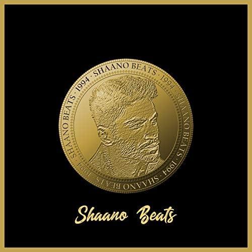 Shaano Beats
