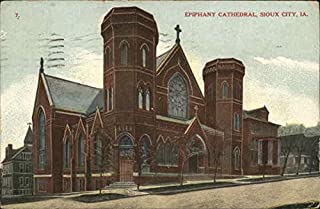 cathedral sioux city