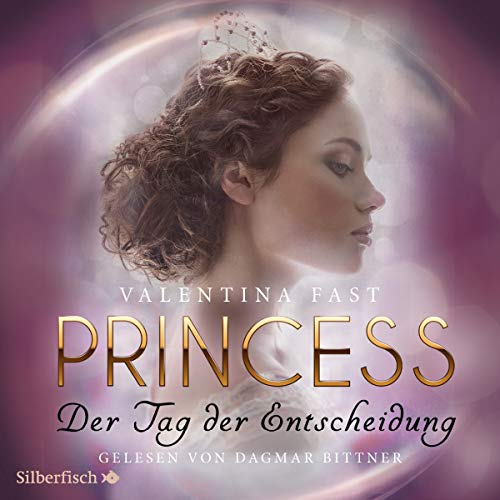 Princess - Der Tag der Entscheidung     Royal-Spin-off 1              De :                                                                                                                                 Valentina Fast                               Lu par :                                                                                                                                 Dagmar Bittner                      Durée : 9 h et 7 min     Pas de notations     Global 0,0