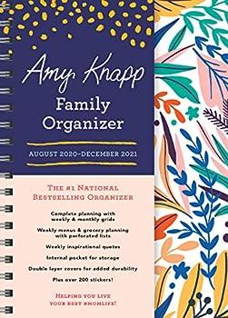 Best family planner Reviews
