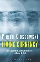 Living Currency