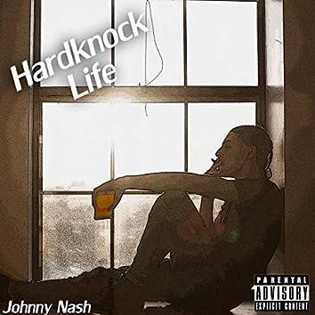 HardKnockLife