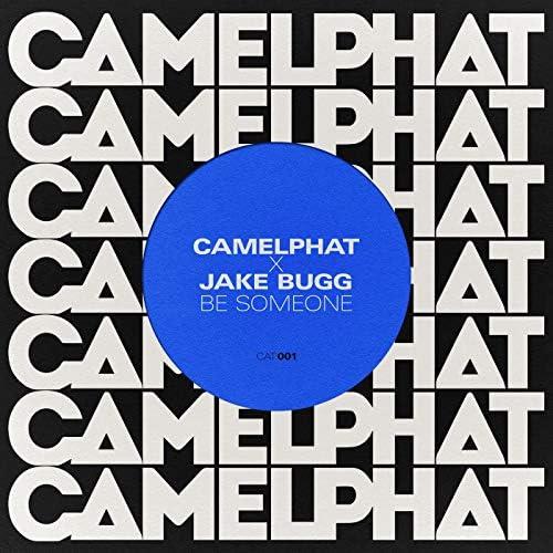 CamelPhat & Jake Bugg