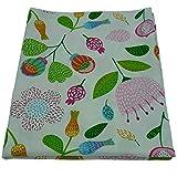 50cm * 160cm fresco hermoso impreso algodón tela para coser, cojines, almohadas, ropa de cama textil gamuza y acolchar Oficios