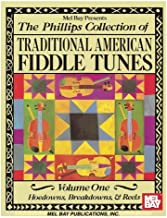 stacy phillips fiddle