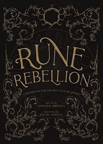 Rune Rebellion
